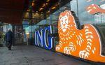 Marché : ING investit dans le numérique et supprime 1.700 postes
