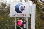 Marché : L'OCDE ne voit pas d'embellie en France sur le front du chômage