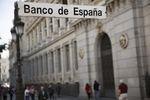 Marché : L'économie espagnole devrait continuer de croître cette année