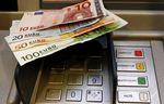Marché : L'inflation en zone euro ralentit encore, freinée par l'énergie