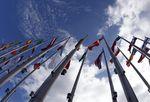Europe : La CE prête à sanctionner la France en cas d'absence de réformes