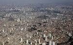 Marché : Le Brésil sort de la récession,les inquiétudes persistent