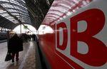 Deutsche Bahn réclame de gros dommages à 9 compagnies aériennes