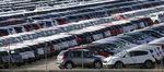 Marché : Le marché automobile espagnol en hausse de 17,4% en novembre