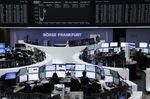 Europe : Les Bourses européennes évoluent dans le désordre à la mi-séance