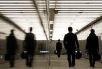 Marché : Les patrons américains un peu moins optimistes pour l'économie