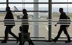 Une majorité des pilotes d'Air France dit