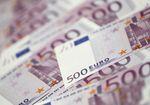 Marché : La croissance des crédits aux particuliers se maintient