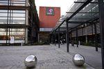 Marché : La Norvège va pâtir en 2015 de la chute des cours du brut