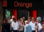 Marché : Les valeurs à suivre à la mi-séance de la Bourse de Paris