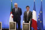 Marché : Alger assure coopérer totalement dans l'enquête sur Tibéhirine