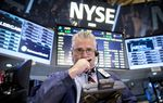 Wall Street : Le Dow Jones gagne 0,33%, le Nasdaq prend 0,24%