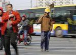 Marché : La croissance va continuer de ralentir en Europe, estime l'OCDE