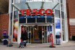Marché : Tesco avertit de nouveau sur ses résultats