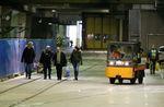 Marché : Le coût du travail en forte hausse en Allemagne au 3e trimestre