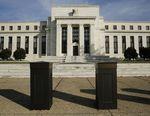 Marché : Une hausse des taux de la Fed attendue au 2e trimestre 2015