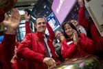 Marché : Lending Club flambe à Wall Street pour sa 1ère cotation