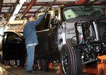 Marché : GM va investir cinq milliards de dollars au Mexique