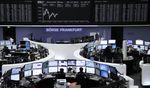 Europe : Les Bourses européennes repartent à la baisse à l'ouverture