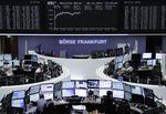 Europe : Les Bourses européennes accentuent leurs pertes à la mi-séance