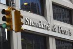 Marché : S&P confirme le