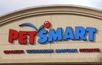 Marché : BC Partners rachète Petsmart pour 8,7 milliards de dollars