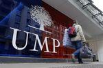 Marché : L'UMP confrontée au cas d'une cadre passée par l'extrême droite