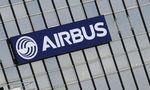 Commande ferme d'AirAsia X pour 55 A330neo