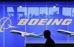 Marché : Boeing augmente son dividende et ses rachats d'actions
