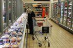 Marché : L'inflation à un plus bas de 12 ans en novembre au Royaume-Uni