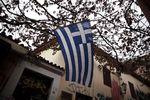 Marché : La politique grecque n'inquiète plus les marchés, pour l'instant