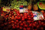 Marché : L'inflation reste faible en zone euro grâce aux carburants