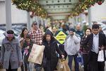 Marché : Plus fort recul aux USA des prix à la consommation depuis 2008