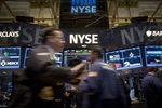 Wall Street : Le Dow Jones gagne 1,69% à la clôture, le Nasdaq prend 2,12%