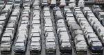Marché : Le secteur automobile japonais tire la sonnette d'alarme