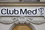 Fosun fait une nouvelle surenchère sur Club Med, à 24,60 euros