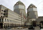 Procter et Gamble vend les savons Camay et Zest à Unilever