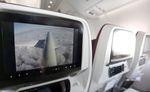 L'A350 commencera à être rentable vers 2019, selon Airbus
