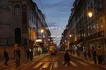 Marché : Le déficit budgétaire du Portugal à 4,3% sur un an