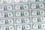 Marché : La croissance américaine au 3e trimestre révisée en hausse à +5%