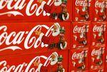 Marché : Coca-Cola s'apprêterait à supprimer jusqu'à 2.000 postes