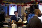 Wall Street : Le Dow Jones gagne 0,03% à la clôture, le Nasdaq prend 0,17%