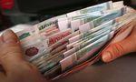 Marché : Le gouvernement russe estime que la crise du rouble est finie