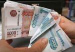 Marché : La Russie se prépare à une récession d'ampleur en 2015