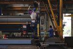 Marché : Les entreprises japonaises rechignent à augmenter les salaires