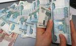 Marché : Le PIB russe se contracte en novembre, une première depuis 2009