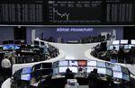 Europe : La plupart des Bourses européennes dans le rouge à la mi-séance