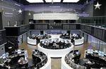 Marché : La Bourse de Francfort a gagné 2,7% en 2014