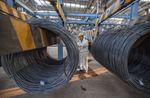 Marché : L'activité manufacturière chinoise s'est contractée en décembre