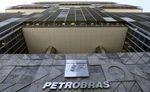 Marché : Ouverture d'une enquête sur Petrobras par l'autorité boursière